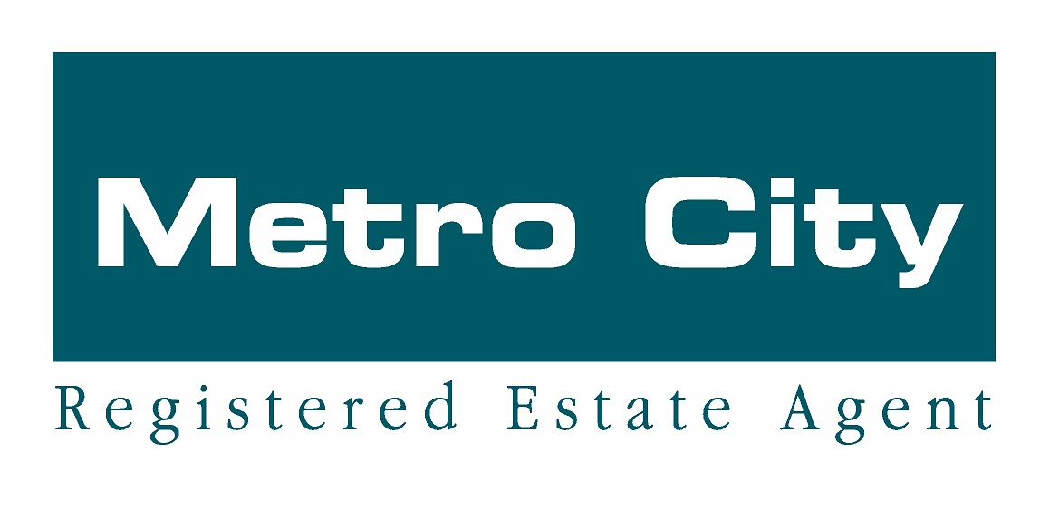 Metro City Realtors