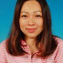 Jane Chee